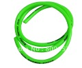 oil hose/fuel tubes for dirt bike/pit bike/ATV/monkey bike Use-GREEN COLOUR