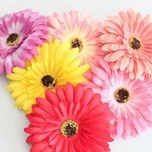 wholesale exotic flowers