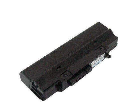 Replacement laptop battery for FUJITSU U50WN,FPCBP182 Laptop Battery(China (Mainland))