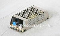 20W AC-DC power suply 100~240V input 5V output 20W switch power power suply 12v 5v power suply