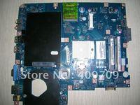 for  ACER  5532/5517 laptop motherboard NCWG1 L21 la-5481p