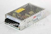 100W switch power AC-DC power suply 100~240V input 5V output