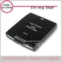 Free shipping~~Hantek Up to 34 data input channels Pc Usb Logic Analyzer LA5034 ~Buy now!!!
