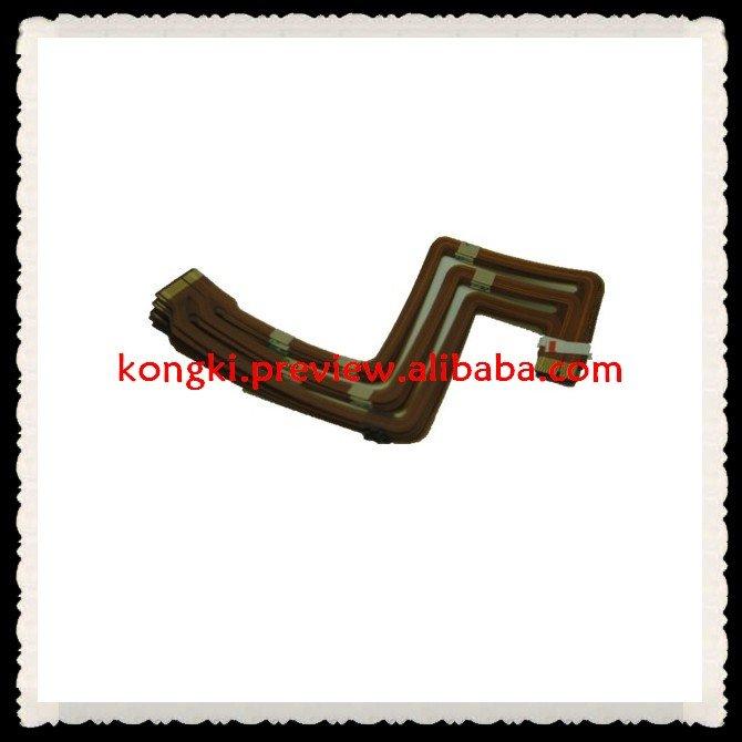 DIGITAL CAMERA Flex Cable For Sony SR100/90(China (Mainland))