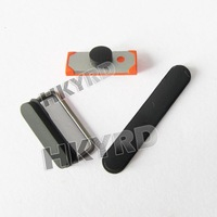 Repair Side Set Volume Power Button for Apple iPad 2 F0028