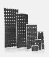 50W Monocrystalline Solar Panel,Solar Power,high quality,high efficiency,low price,25years warranty,CE,IEC,SGS,TUV certificate