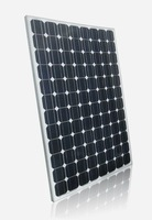 150W Monocrystalline Solar Panel,Solar Power,high quality,high efficiency,low price,25years warranty,CE,IEC,SGS,TUV certificate