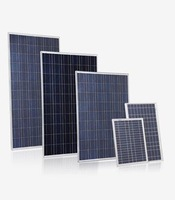 40W polycrystalline silicon solar panel,high quality,high efficiency,low price,25 years warranty,ISO,IEC,CE,TUV,SGS certificate