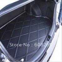 Wholesale Buick new triumphant Vietnam / Regal / Lacrosse / Imran GT / XT special rear mats trunk mat