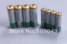 wholesale batteries aaa