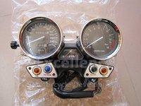 *Free Shipping*XJR400 Speedometer Guage Tachometer 95-97 260turn