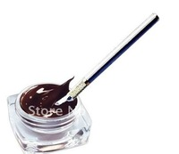 Eyebrow pen and blades kit free shipping