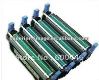 Free Shipping Q5950A Q5951A Q5952A Q5953A Compatible Color Toner Cartridge For HP Color LaserJet 4700 4700n 4700dtn 4700dn