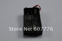 2*18650 Battery case DIY Mobile Power(5pcs)