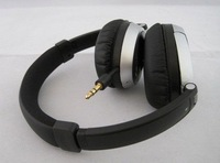 free shipping  headsets hot sell high quality headphones
