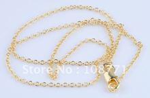popular rolo chain
