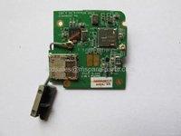 Wireless RF module for Honeywell Dolphin 7600