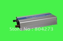 solar wind hybrid inverter price