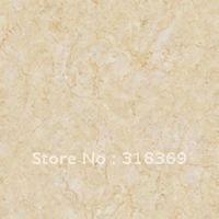LP66212  Polished marble tiles