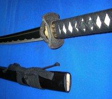 wholesale katana sword
