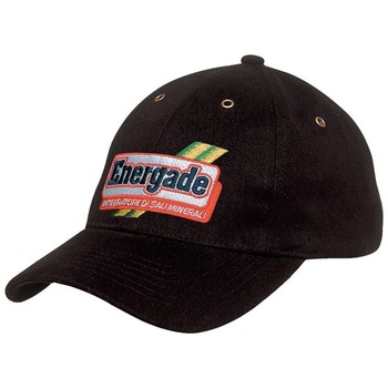 Making it as your design,sports cap, MOQ 500pcs,100% cotton,small order accepted, quality guarantee 100%, 60% discount freight