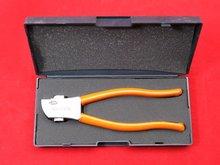 popular key cutter machine