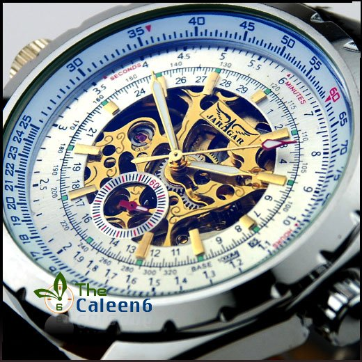 Expensive Watches For Sale Expensive Mens Watches