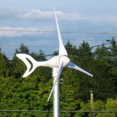 Green energy wind generator pcs/ solar wind power equipment system(China (Mainland))