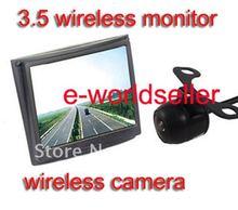 popular reverse camera wireless
