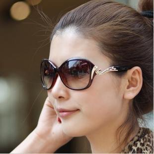 fashion sunglasses for women  Wholesale Fashion Latest Arrow Design Round Sunglasses Unisex ...