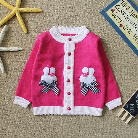 Black Sweater Dress on Coat Children Knit Sweater Children Dress Sweater Cc S 5432 Jpg