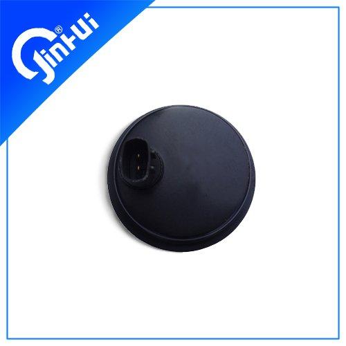 ABS sensor for toyota OE no. 89542-30260(China (Mainland))