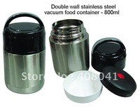 18/8 stainless steel thermal flask,thermo bottle,vacuum flask,travling pot ,2012 colorful stainless steel vacuum flask