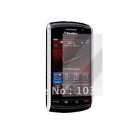 NEW Screen Protector For  CLEAR SCREEN PROTECTOR  FOR Blackberry Storm 9500 9530 free shipping DHL
