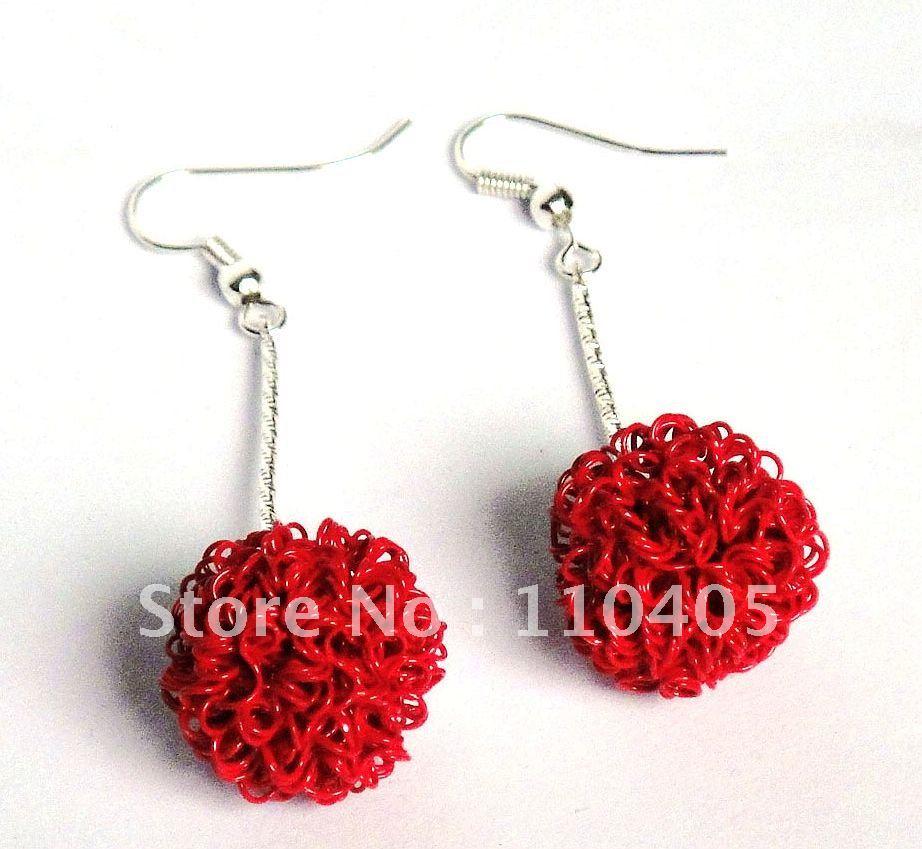 Cheap Fashion Jewelry For Women Cheap Fashion Earrings Cheap