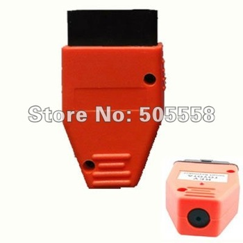 Free Shipping Intellegent OBD2 Smart Key Maker Programmer KeyMaker For Toyota & Lexus