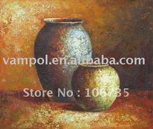 handmade painting reviews