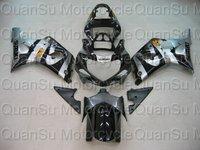 EMS Free SUZUKI GSX-R1000 00-02 GSXR1000 2000-2002 Fairing