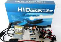 2012 new 12v 35w hid xenon kit