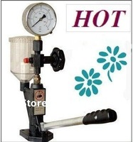 Free shipping!  The new product--Nozzle tester, easy operate