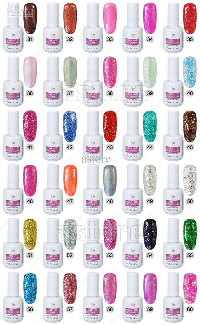 nail polish colorado springs buying cnd shellac nail polish colorado