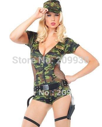 sexy-fancy-dress-girl-fat-black-nude-ladies