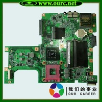 Wholesale laptop motherboard for DELL 1545 G849F motherboard