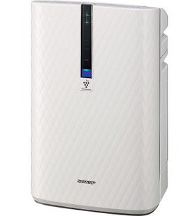Free shipping Sharp Air cleaner KJF200WA/W Plasma & Efficient dust filter device \ for home /(China (Mainland))