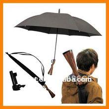 popular umbrella rifle