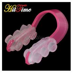 2pcs/lot New Perfect Nose UP Beauty Clip Lifting Shaping Clipper [4727|01|02](China (Mainland))