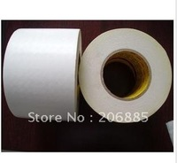 3M brand 9448A Clear color double sided non-woven adhesive tissue tape 10mm*50M/10rolls/lot we can offer other size