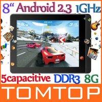 Планшетный ПК 7 Newsmy NewPad P72 Android 4.0 5/tablet PC ARM Cortex A8 1.2 , 512 DRR3 8 HDD HDMI WiFi NewPad P72 C1357