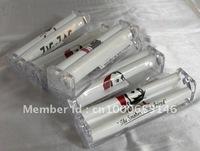 Курительная трубка Other 2pcs/lot  001