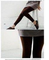 Женская одежда Ко Ко